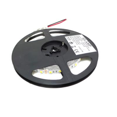 Ruban LED 24V 5M SMD5050 IP20 60LED/m