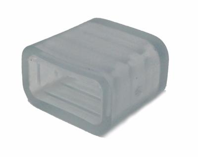 Cache de Protection Ruban LED 220V 2835 / 3014