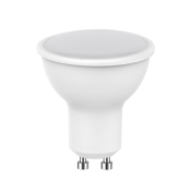 Ampoule LED GU10 7W 220V Dimmable