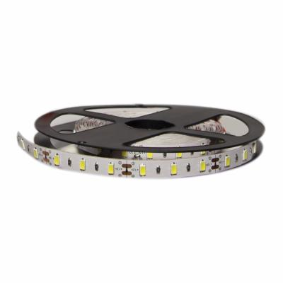 Ruban LED 12V 5M SMD5730 60LED/m IP20