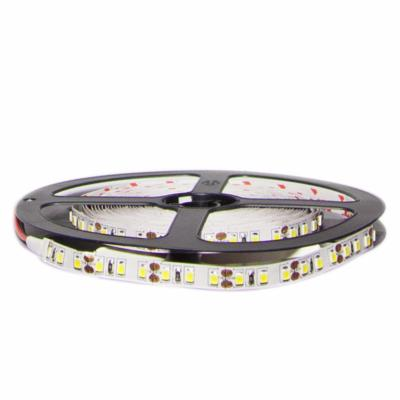 Ruban LED 12V 5M SMD2835 IP20 120LED/m