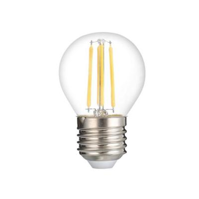 Ampoule LED E27 4W G45 240° Dimmable