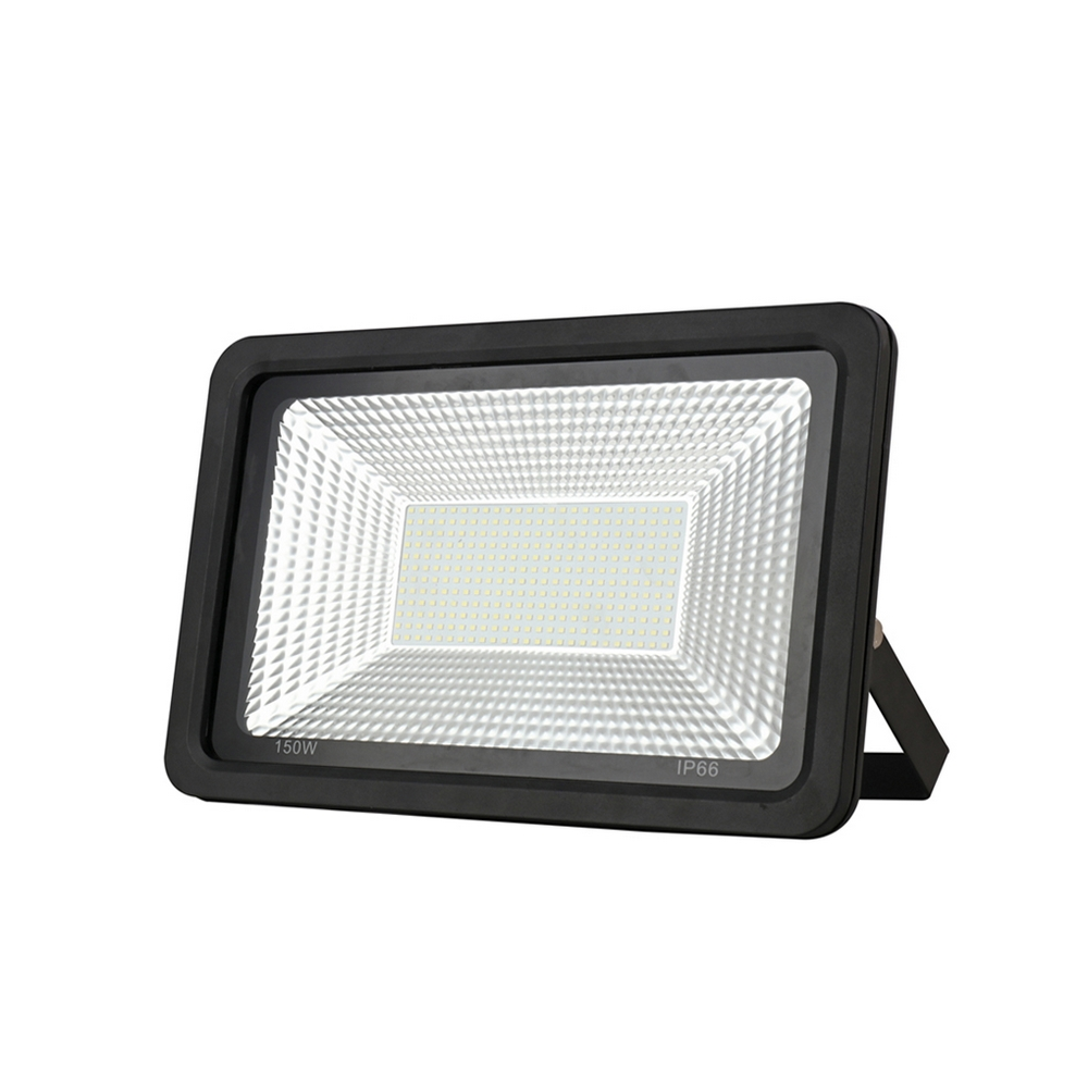 Projecteur LED 200W Extra Plat IP65 Phare