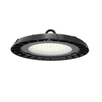 Suspension Industrielle HighBay UFO 50W IP65