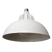 Ampoule LED Cloche E27 30W 220V 120°