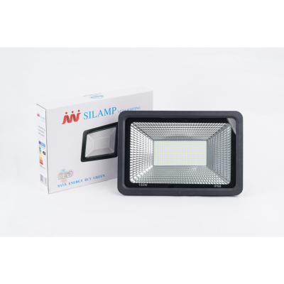 Projecteur LED 150W Extra Plat IP66 Phare