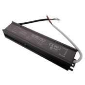 Transformateur 220V 12V IP67 100W DC 8.3A