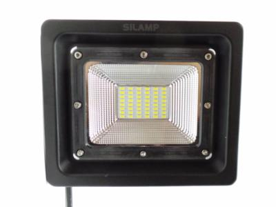 Projecteur LED Phare Extra Plat 20W IP65